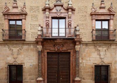 2011_palacio_01