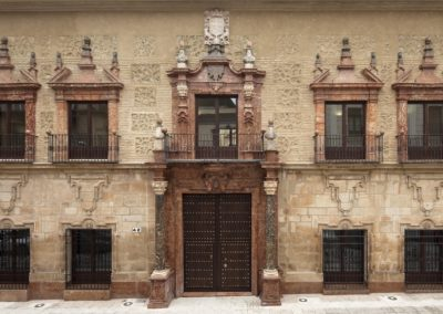 2011_palacio_02