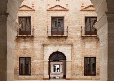 2011_palacio_03