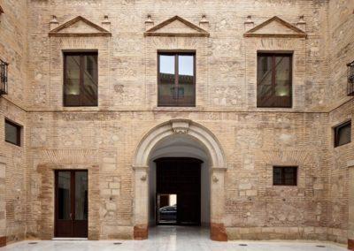 2011_palacio_04