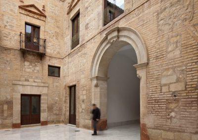 2011_palacio_05
