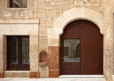 2011_palacio_07
