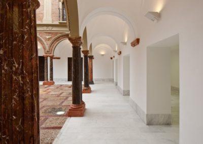2011_palacio_12