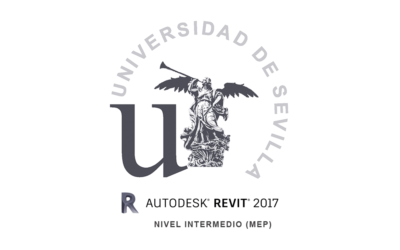 INTERMEDIO BIM (MEP). JULIO 2017